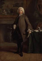 Samuel Richardson