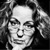 poet Germaine Greer