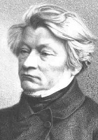 Adam Mickiewicz love poems