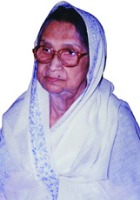 biography begum sufia kamal Sufia kamal born in barisal, british indian ocean territory june 20, 1911   begum sufia kamal (bengali: সুফিযা কামাল) was a bangladeshi poet, freedom.