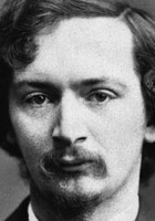 Algernon Charles Swinburne philosopher