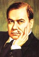 Ruben Dario Quotes