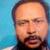 Bijay Kant Dubey的头像