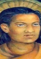 bhima bhoi odia poet Brief history of oriya literature category: indian literature dina krishna das, gopal krishna and the blind bhima bhoi radhanath ray was the father of modern oriya poetry his chilika shows nature poetry at its best.