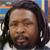 poet Seitlhamo Motsapi