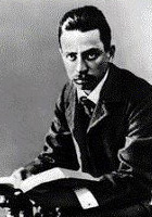 a biography of rainer maria rilke It would not be enough for a poet to have memories, said rainer maria rilke's protagonist and oracle, the young poet malte laurids brigge you must be able to forget them his author lived by that credo, saving and storing each life experience before expunging it with cold dedication it is not difficult to imagine a setting.