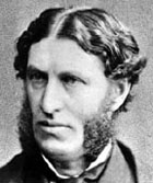 Matthew Arnold most famous poems