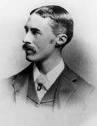 a biography of ae housman as a scholar and poet When ae housman failed his final examinations at oxford he went to london to work as a clerk in the patent office after ten years of that, he was appointed, at the age of 33, to the chair of latin at university college london.