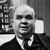 poet Cyril Connolly