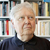 poet William Gass