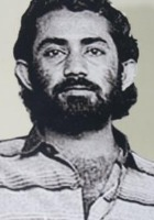 Image result for rudra mohammad shahidullah birth