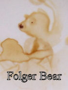 Robert Charles Howard