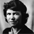 poet Margaret Mead