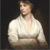 poet Mary Wollstonecraft