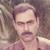 Asit Kumar Sanyal