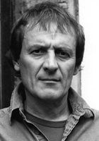 turns by tony harrison Tony harrison (born 30 april 1937) is an english poet, translator and playwright  he was born in leeds and he received his education in classics from leeds.