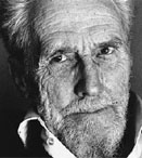 life of emptiness in portrait dune femme by erza pound Ezra pound, portrait d'une femme i suspect that much of pound's seeming contempt was while listening to a tape he made earlier in his life.