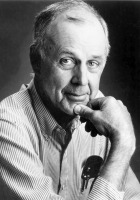 wendell berry poems Browse through wendell berry's poems and quotes 19 poems of wendell berry phenomenal woman, still i rise, the road not taken, if you forget me, dreams an american man of letters, academic, cultural and economic critic, and farmer he is a prolific au.