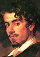 Gustavo Adolfo BecQuer most famous poems
