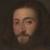 poet Ludovico Ariosto