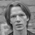 poet Jim Carroll