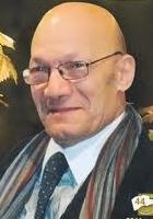 Ahmed Abdel Muti Hijazi