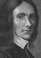 The Poems of John Dryden: Volume Three : 1686