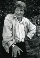 Gregory Corso paris