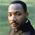 poet Martin Luther King, Jr.