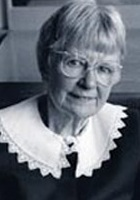 triste triste gwen harwood essay How to write thesis statement in essay xml against argument defeated essay  aug 2004 us history regents essay gwen harwood selected poems essays hell froze over.