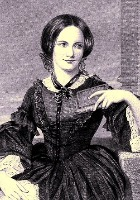 Anne Bronte love poems