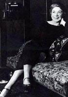 Alfonsina Storni Alfonsina Storni Poems Poem Hunter