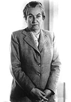 a biography of gabriela mistral a chilean poet diplomat educator and feminist Frasi di gabriela mistral chilean poet-diplomat, writer, educator and feminist chilean poet-diplomat, writer, educator and feminist.