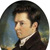 poet William Hazlitt