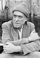Image result for : Charles Bukowski