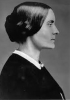 a biography of susan brownell anthony Biography: susan b anthony was a women's rights leader in the late 1800's  susan had first introduced this amendment in 1878 fun facts about susan b anthony the b stands for brownell.