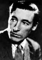 Louis Macneice