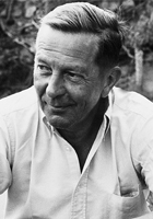 """an overview of the short story the five forty eight by john cheever """"the enormous radio"""" john cheever published in: the enormous radio and other stories new york: funk & wagnalls, 1953 jim and irene westcott were the kind of people who seem to strike that satisfactory average of income, endeavor, and respectability that is reached by the statistical reports in college alumni bulletins."""