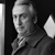 poet Roland Barthes