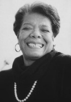 a biography and life work of marguerite ann johnson an american poet Watch maya angelou exclusive videos, interviews, video clips and more at tvguidecom.
