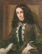 a biography and life work of elizabeth barrett browning in poetry Elizabeth barrett browning bronze is on facebook join facebook to connect with elizabeth barrett browning bronze and others you may know facebook gives.
