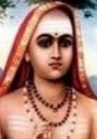 my favourate poet sanskrit Who were the sanskrit poets from the kannada land update cancel answer wiki 1 answer vadirajatirtha was a saint-poet who wrote majorly in sanskrit which also happens to my favourite song all the haridasas like purandara dasa, vijaya dasa, gopala dasa.