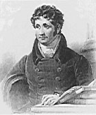 Thomas Campbell famous poems