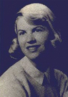 sylvia plath sylvia plath poems poem hunter