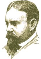 William Vaughn Moody