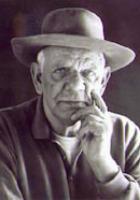 Why did jack davis write aboriginal australia — photo 2
