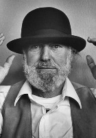 lawrence ferlinghetti s the pennycandystore beyond the el Songfest: a cycle of american poems for six singers and orchestra is a 1977   the pennycandystore beyond the el (lawrence ferlinghetti) – baritone solo.