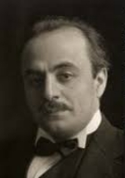 Khalil Gibran - Khalil Gibran Poems - Poem Hunter