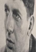 John Ciardi biography