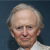 poet Tom Wolfe
